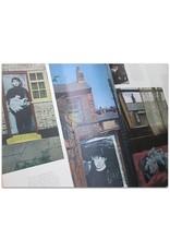 LIFE Atlantic Volume 45 No. 8 [& 9]: Confessions of The Beatles Part I & II