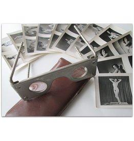 [Fotografica] [Zeiss-Aerotograph etc - 1950s]