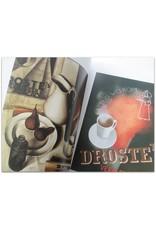 [Posters] A.M. Cassandre en zijn Nederlandse opdrachtgevers 1927-1931. Catalogue raisonné