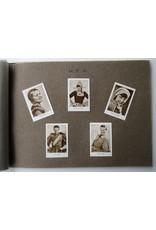 Jan Bert Martin [et al] - Mijn Filmboek