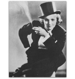 Mijn Filmboek - 1931