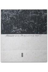 Omstreken van Arnhem: Gezigt genomen op de Rehberg / Vue prise prés du Rehberg