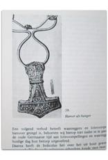 F.E. Farwerck - Noordeuropese mysteriën en hun sporen tot heden