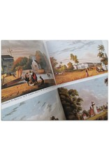 Bastin & Brommer - Nineteenth Century Prints and Illustrated Books of Indonesia: A Descriptive Bibliography. With particular reference to the print collection of the Tropenmuseum, Amsterdam