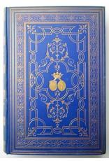 Jacob van Lennep - Romantische Werken. Met illustratien van C.H. Rochussen en [of] W. de Famars Testas