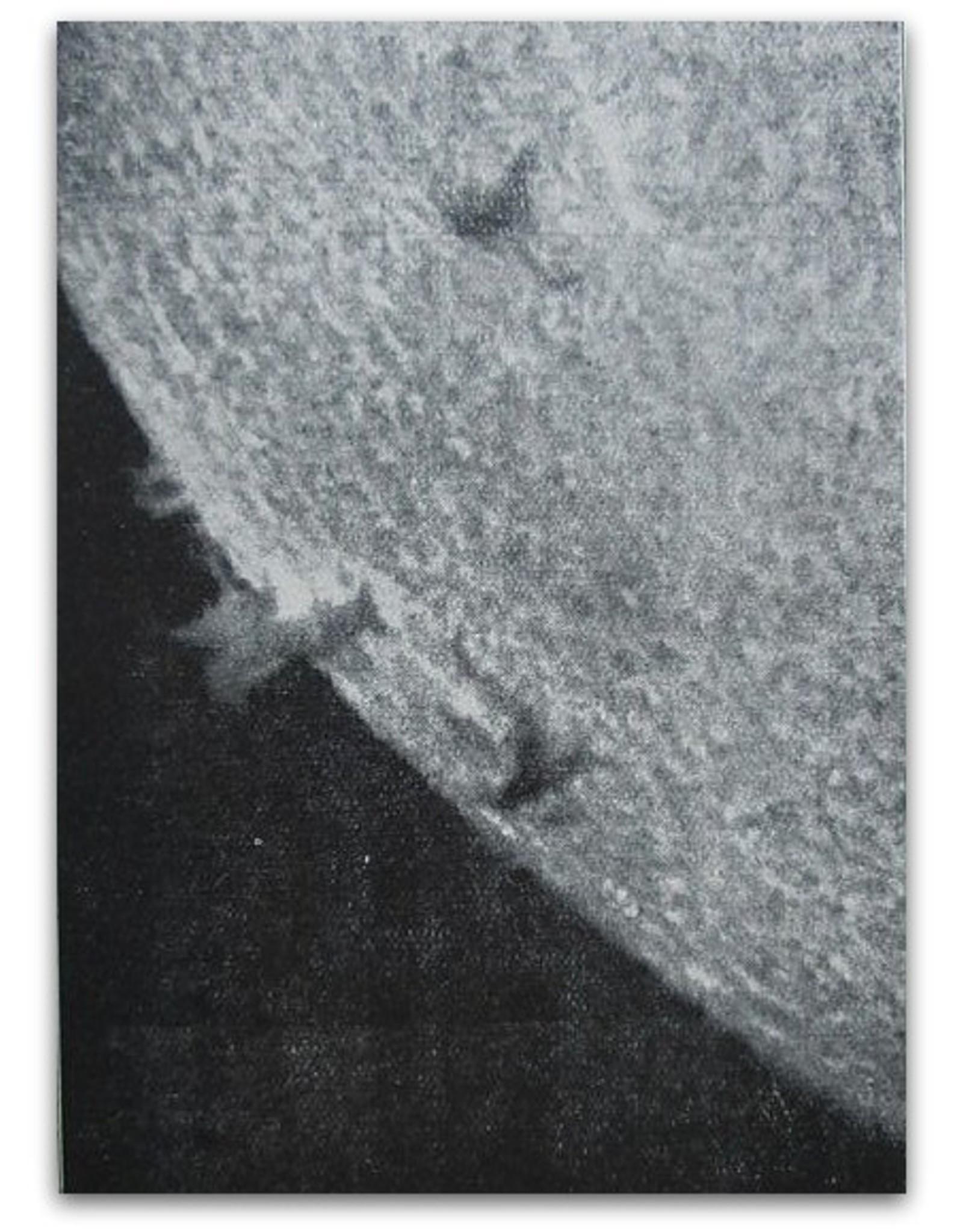 """Dr. M. Minnaert - De Natuurkunde van de Zon. Lezingen gehouden voor het genootschap """"Diligentia"""" te 's-Gravenhage. Met 60 Afbeeldingen"""