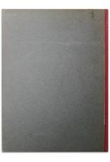 Dr. Emile Boulanger - Handboek voor Gehuwden: Populaire verhandeling over de Geslachtsorganen van den Man en van de Vrouw, [...] Zwangerschap