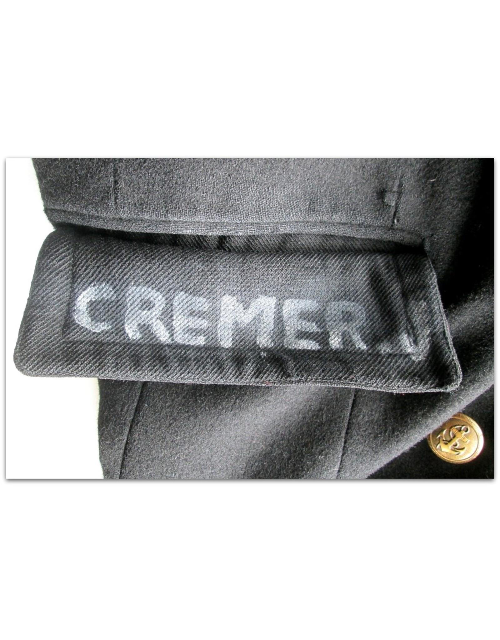 Jan Cremer - Marinejas