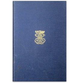 J.C. Bloem - De Nederlaag. Gedichten - 1937