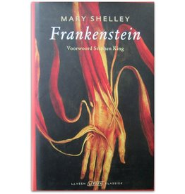 Mary Shelley - Frankenstein - 2006