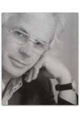 Peter Bieri - Het handwerk van de vrijheid. Over de ontdekking van de eigen wil. Vierde druk