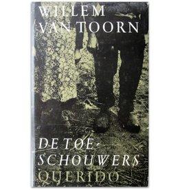 Willem van Toorn - De toeschouwers - 1963
