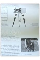 A.S. Stempher - Arnhem dubbel en dwars te kijk