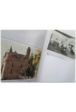 [Carte Postale] - Kasteel Doornenburg in de Betuwe