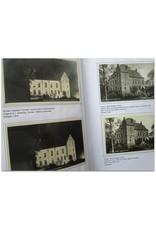 [Carte Postale] - Huize Vorden in Vorden