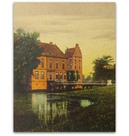 [Carte Postale] - Huize Vorden - 1900/1990
