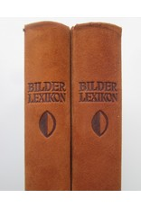 Dr. Ludwig Altmann - Bilder-Lexikon: [III] Sexualwissenschaft