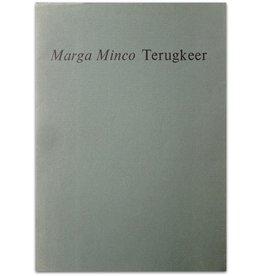 Marga Minco - Terugkeer - 1965