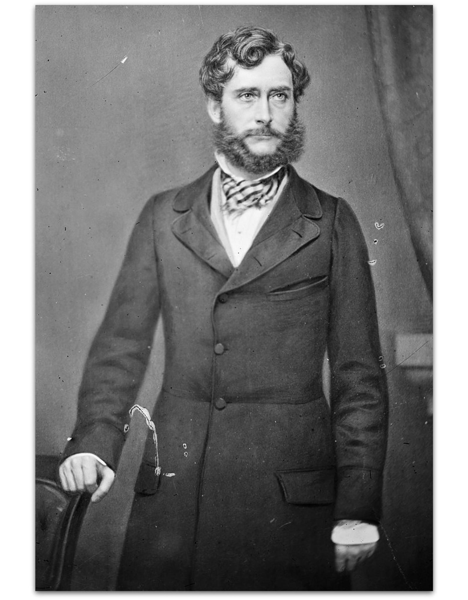 John Lothrop Motley - De opkomst van de Nederlandsche Republiek. Herziene vertaling. Met inleiding van Dr. R.C. Bakhuizen van den Brink