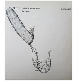 [NVSH] Verantwoorde geboortenregeling - 1959