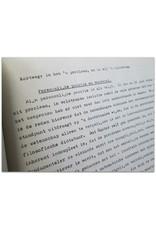 Frans Thijssen - Het continuum