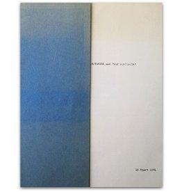 Frans Thijssen - Het continuum - 1980/1981