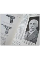 W.H. Schreuder - Wetenschappelijk opsporingsonderzoek. Tweede druk