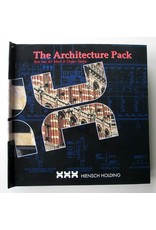 [Pop-up] Ron van der Meer & Deyan Sudjic - The Architecture Pack