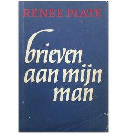 Renée Plate - Brieven aan mijn man - 1965