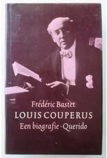 Frédéric Bastet - Louis Couperus: Een biografie