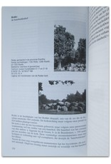 Wigholt Vleer - Leylijnen en leycentra in de Lage Landen: 200 heilige plaatsen in Nederland en Vlaanderen. Met medewerking van Dick van den Dool