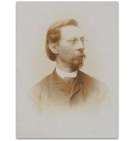 M. Coens - Gedichten I. [Niet in den handel] - 1876