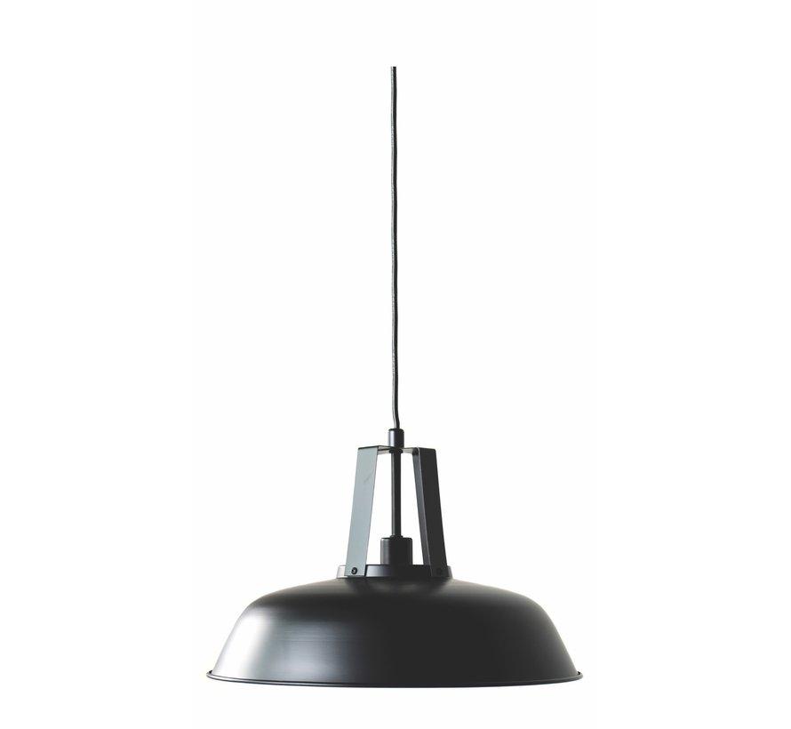 Hanglamp Nero - Zwart