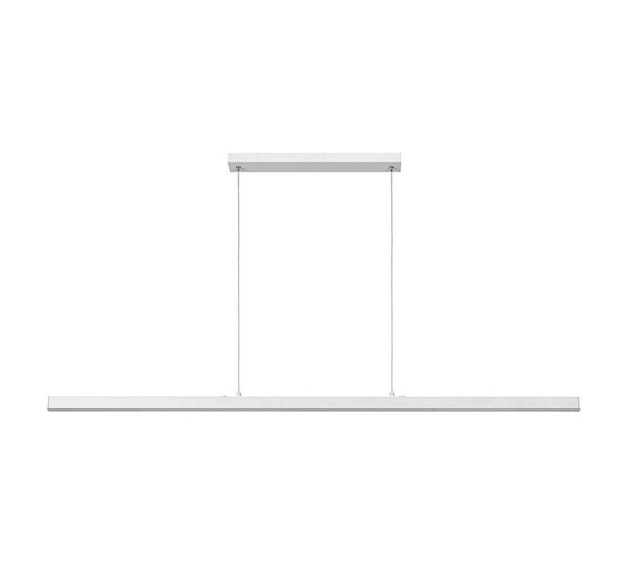 Hanglamp Kondora 150 - Wit