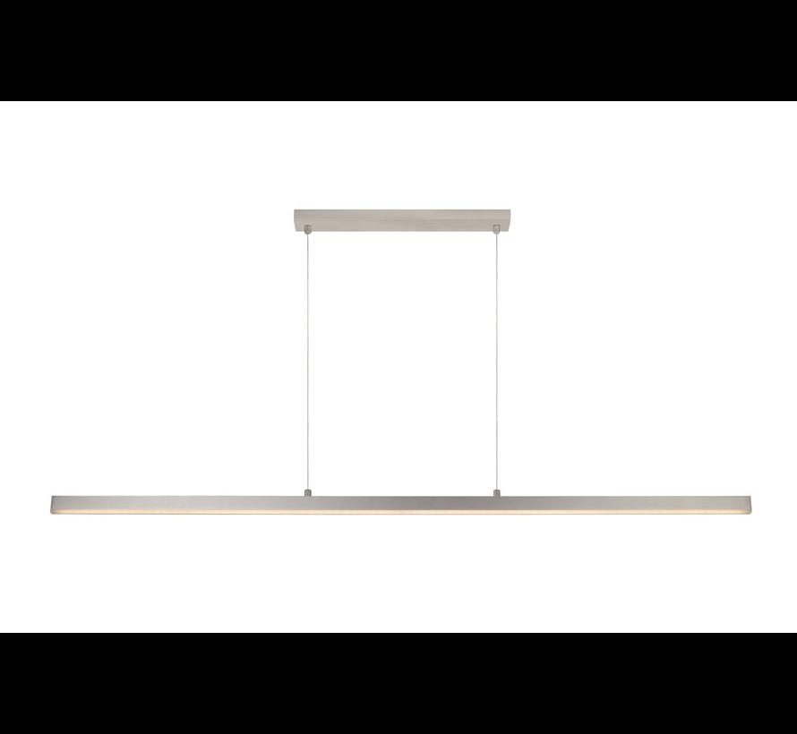 Hanglamp Kondora 150 - Aluminium