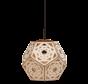 Hanglamp No.34 - Dodecaheader