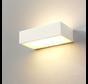 Wandlamp Eindhoven 150 - Wit