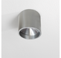 Plafondlamp Ormond - Aluminium