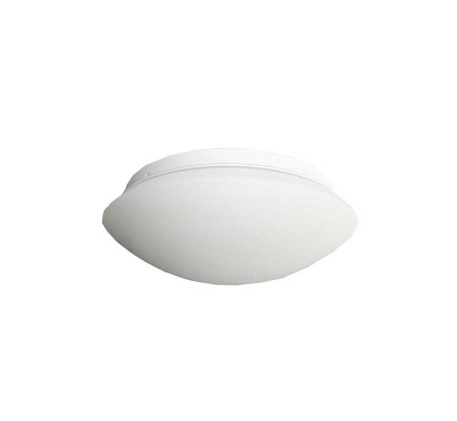Plafondlamp Mazoa Led - Wit