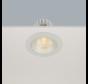 Inbouwspot Venice DL 2108 - Wit