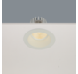 Inbouwspot Venice DL 2308 - Wit