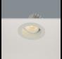 Inbouwspot Venice DL 2408 - Wit