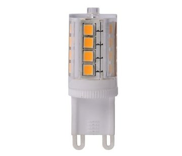 Artdelight G9 Led 3,5W 2700K 350lm - Dimbaar