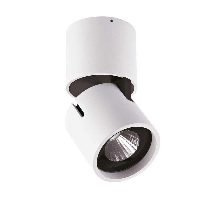Plafondlamp Stage - Wit