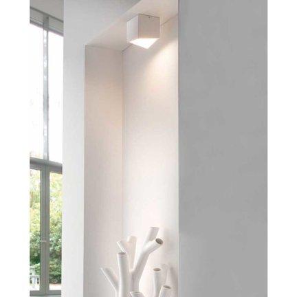 Plafondlampen voor de Badkamer