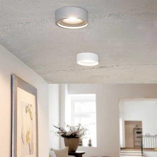 Plafondlampen voor de Keuken