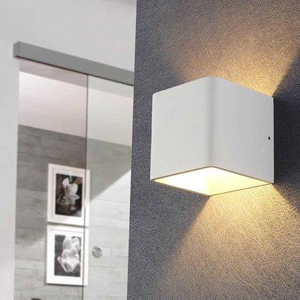 Wandlampen voor de Keuken