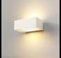 Wandlamp Eindhoven 100 - Wit