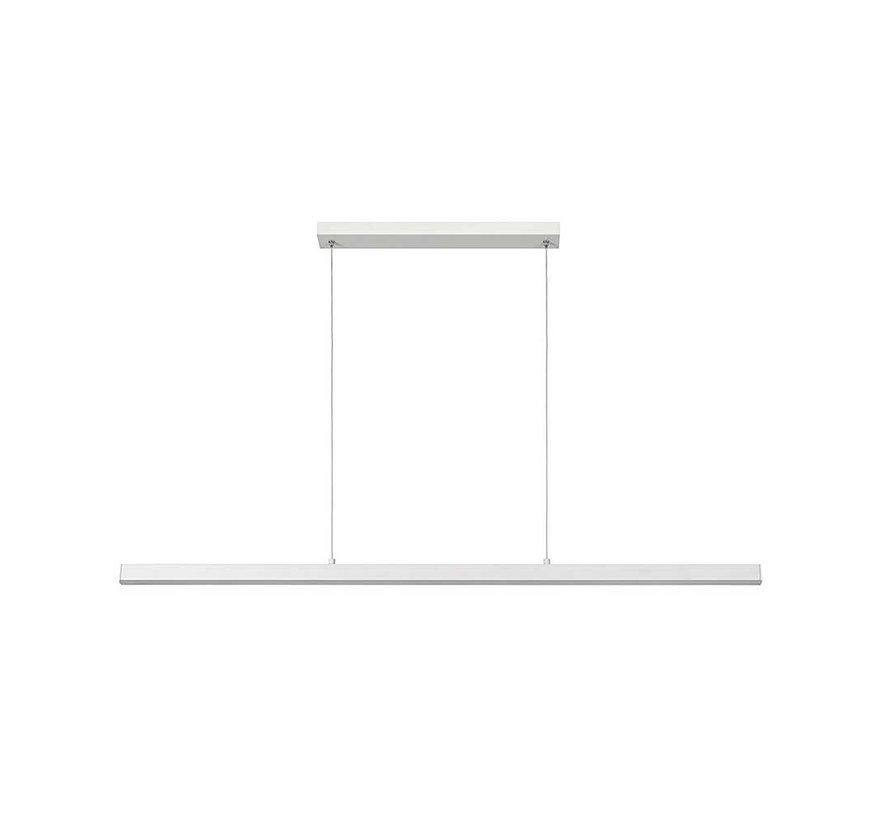 Hanglamp Kondora 120 - Wit