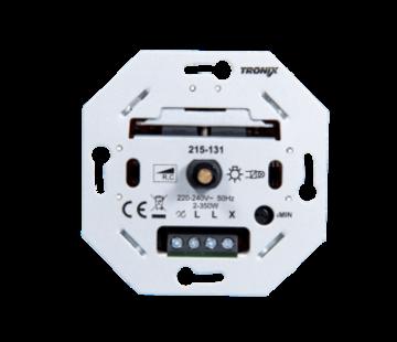 Tronix Led Dimmer 2-350W
